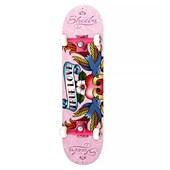 Skate Board Bel Fix Sports Pro Sheeba