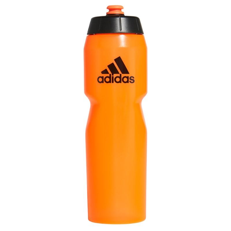 Squeeze Adidas Performance 750ML