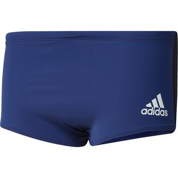Sunga Adidas Colorblock Masculina - Azul e Preto