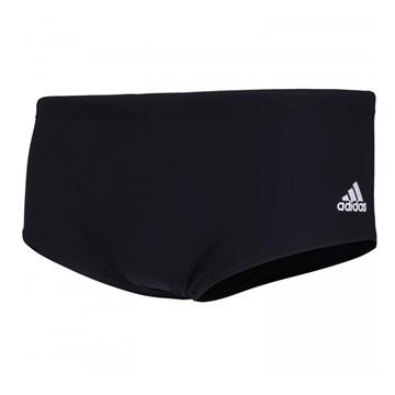 Sunga Adidas Essence Brasil