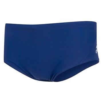 Sunga Adidas Essence Masculina - Azul