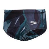 Sunga Speedo Naoy
