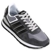 Tênis Adidas 10K Masculino - F99290