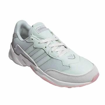 Tênis Adidas 20 20 FX Feminino