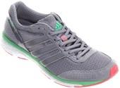 Tenis Adidas Adios Boost 2 M B26586