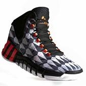 Tênis Adidas Adipure Crazyquick 2 Basquete