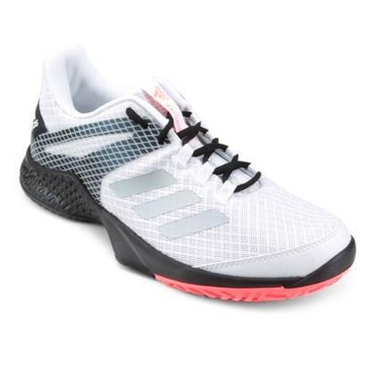52e4678e34f22 Tênis Adidas Adizero Club 2 - EsporteLegal