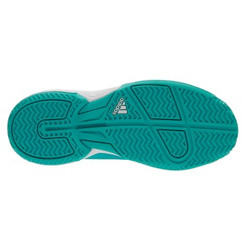 Tênis Adidas Adizero Club Infantil