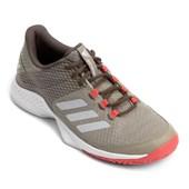 Tênis Adidas Adizero Club Masculino