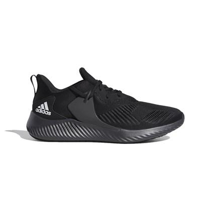 cd04a44c873 Tênis Adidas Alphabounce RC 2.0 Masculino - EsporteLegal