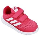 Tênis Adidas Altarun CF Infantil Feminino