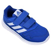 Tênis Adidas Altarun CF Infantil Masculino