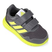 Tênis Adidas Altarun Infantil