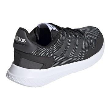 Tênis Adidas Archivo Infantil