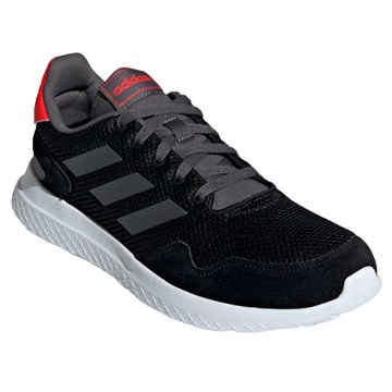 Tênis Adidas Archivo Masculino