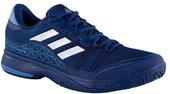 Tenis Adidas Barricade Court BA9151 Jogar