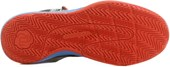 Tenis Adidas Basquete Drose 773 IV AQ8489