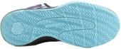 Tenis Adidas Basquete Drose 773 IV AQ8490
