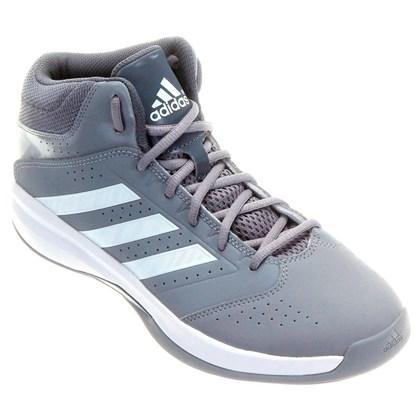 d047909821 Tenis Adidas Basquete Isolation 2 D69481 - EsporteLegal