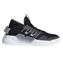Tênis Adidas BBall 90S