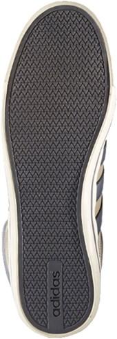 Tênis Adidas Cacity Mid B74616