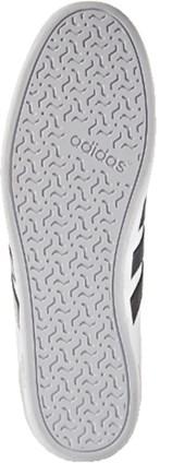 Tênis adidas Caflaire B74614