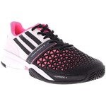 Tenis Adidas CC Adizero Feather 3 B44213