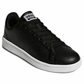 Tênis Adidas CF Advantage Clean Feminino BB9608