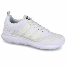 Tênis Adidas CF Lite Flex Feminino