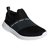 Tênis Adidas CF Refine Adapt Feminino