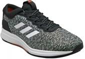 Tênis Adidas Chronus M H68535 Masculino