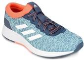 Tênis Adidas Chronus W