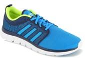Tenis Adidas Cloudfoam Groove AQ1427