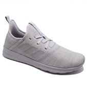 Tênis Adidas Cloudfoam Pure Feminino