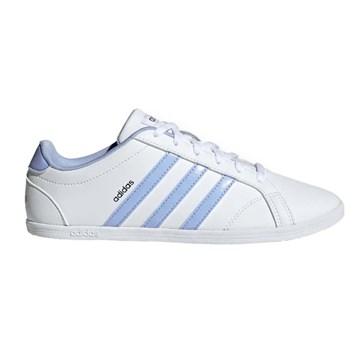 Tênis Adidas Coneo QT