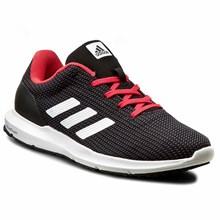 Tênis Adidas Cosmic