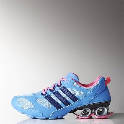 81bb3b7e2ea Tenis Adidas Cosmos W B40657 - EsporteLegal