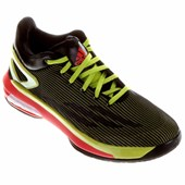 Tenis Adidas Crazy Light Boost Low S83862