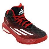 8be2621b21 Tênis Adidas Crazy Light Boost Masculino ...