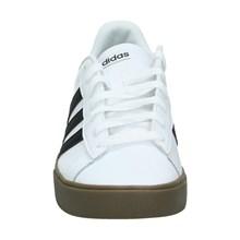 Tênis Adidas Daily 2.0 Masculino