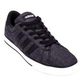 Tênis Adidas Daily F76263