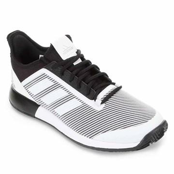 Tênis Adidas Defiant Bounce 2