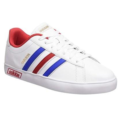 70c9d391264fb Tênis Adidas Derby Vulc Masculino - EsporteLegal