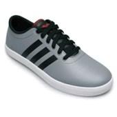 Tênis Adidas Easy Vulc VS Masculino