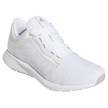Tênis Adidas Edge Lux 4 Feminino - Branco