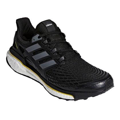 380edfc96a0 Tênis Adidas Energy Boost Masculino