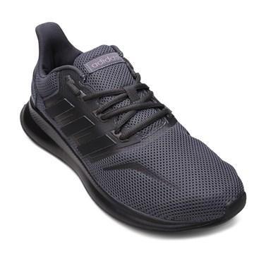 Tênis Adidas Falcon Masculino
