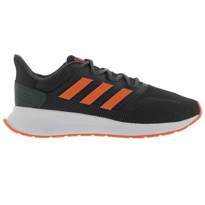 d869c7f8609d9 Tênis Adidas Falcon Masculino - EsporteLegal