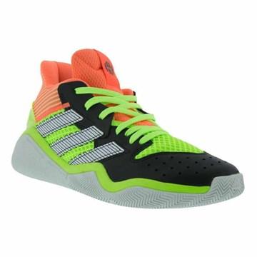 Tênis Adidas Harden Stepback