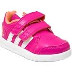 Tênis Adidas Infantil Baby LK Trainer